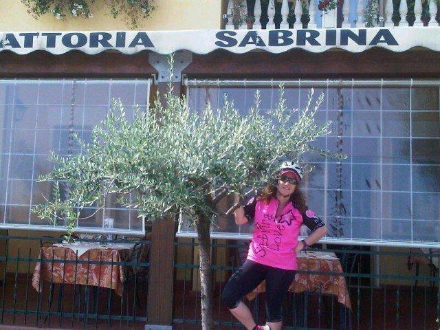 The Trattoria Sabrina 2