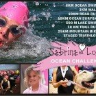 Ocean Challenge… Are you ready?