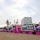 Sabrina Love Ocean Challenge 2011 breaks all records 2