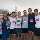 Sabrina Love Ocean Challenge 2011 breaks all records 13