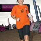 Sabrina Love Ocean Challenge 2011 breaks all records 28