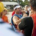 Sabrina Love Ocean Challenge 2011 breaks all records 18