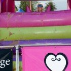 Sabrina Love Ocean Challenge 2011 breaks all records 63