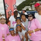 Sabrina Love Ocean Challenge 2011 breaks all records 69
