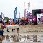 Sabrina Love Ocean Challenge 2011 breaks all records 74