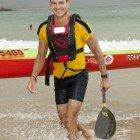 Sabrina Love Ocean Challenge 2011 breaks all records 85