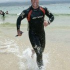 Sabrina Love Ocean Challenge 2011 breaks all records 140