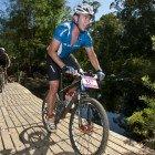 Sabrina Love Ocean Challenge 2011 breaks all records 188
