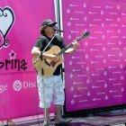 Sabrina Love Ocean Challenge 2011 breaks all records 38