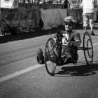 Wheel Chair Challenge 2012 20
