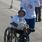 Wheel Chair Challenge 2012 26
