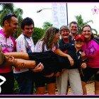"Joberg2C Charity Drive 2012 for Sabrina – ""ordinary people doing extraordinary things!"""