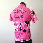 Cycle Shirts 2