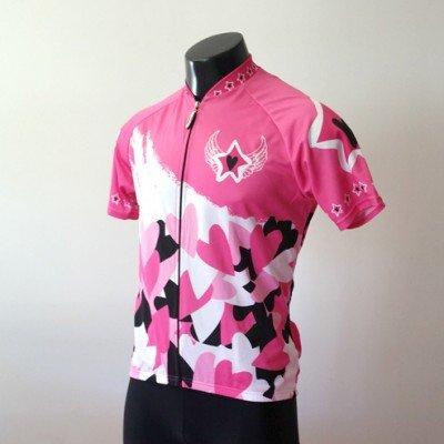 CTCT-Shirt-Front