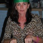 Sabrina Love Staff Christmas Party 53