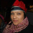 Sabrina Love Staff Christmas Party 115