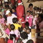 Spur Christmas Party... What a day!! 101