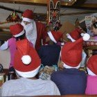 Spur Christmas Party... What a day!! 176