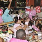 Spur Christmas Party... What a day!! 177