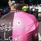Past Cycle Tours 2015 3