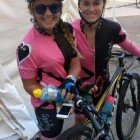 Past Cycle Tours 2015 4