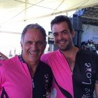 Past Cycle Tours 2015 5