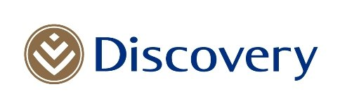 Discoverywhite.new jpg