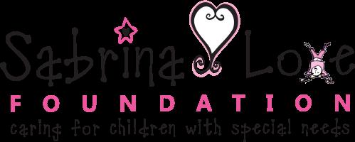 Sabrina Love Foundation