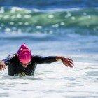 Sabrina Love Ocean Challenge 2015 8