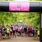 Sabrina Love Ocean Challenge 2015 11