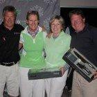 Sabrina Love Lion Roars Golf Day 2015 12
