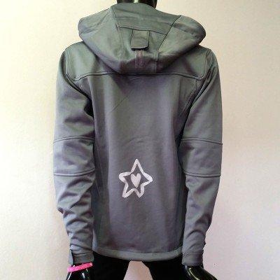 SLF-Jacket3