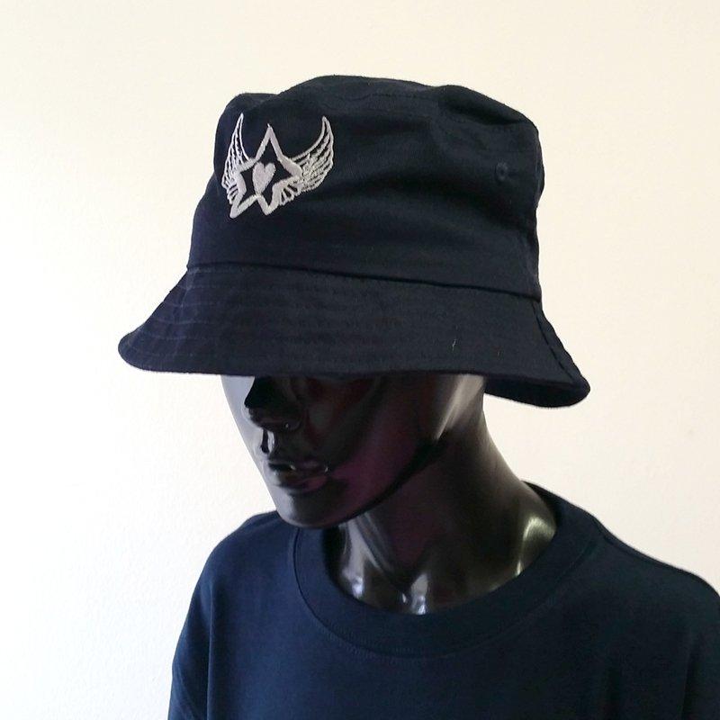 Kids Bucket Hats 1