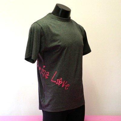 SLF-ShirtMan