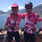 Cape Town Cycle Tour 2016 12