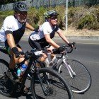 Cape Town Cycle Tour 2016 1
