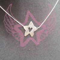SLF-Necklace
