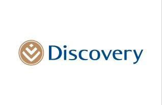 discoverylogoinblock2016