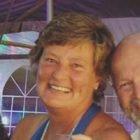 Lisanne Rubin