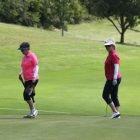 Sabrina Love Foundation 2016 Golf Day 4
