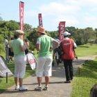 Sabrina Love Foundation 2016 Golf Day 5