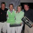 Sabrina Love Foundation 2016 Golf Day 6