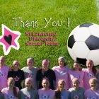 St Lawrence University Soccer Fund-Raiser