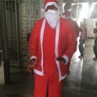 A wonderful Christmas for our children 26