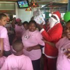 A wonderful Christmas for our children 25