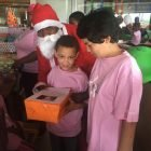 A wonderful Christmas for our children 24