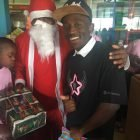 A wonderful Christmas for our children 21