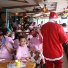 A wonderful Christmas for our children 5