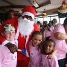 A wonderful Christmas for our children 4