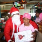 A wonderful Christmas for our children 1